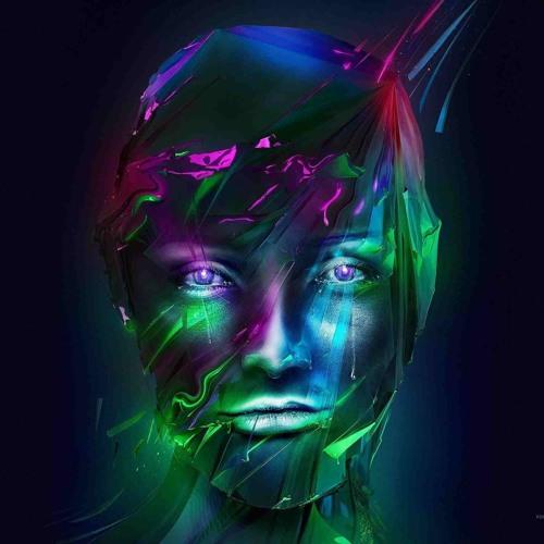 Sirens's avatar