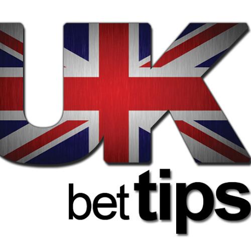 Sports betting expert's avatar
