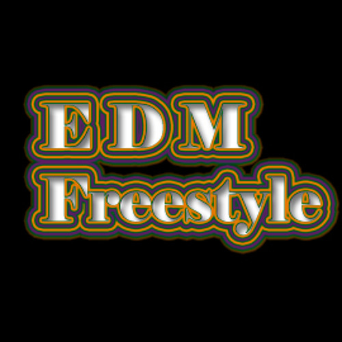 EDM Freestyle's avatar