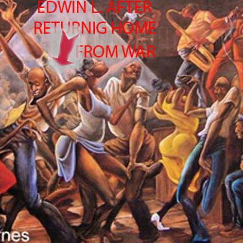 Edwin L. (Gray)'s avatar