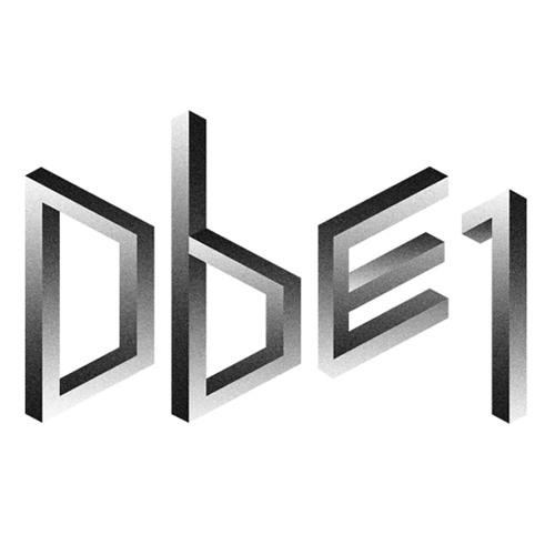 O-BE1's avatar