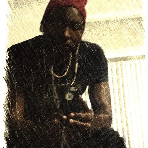 Blak___Rose's avatar