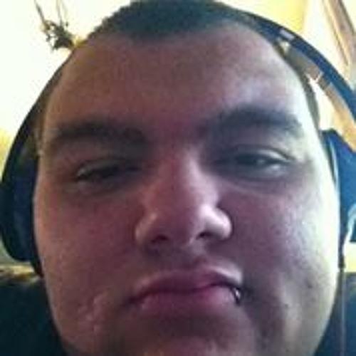 Joe F. Ante's avatar