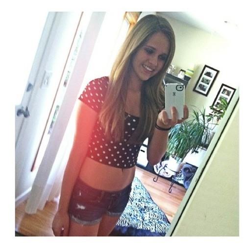 NatiMoxy's avatar