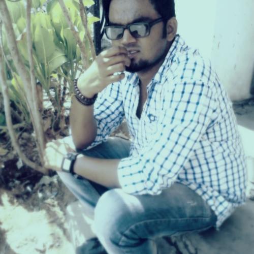 dj ramz abcdefg's avatar