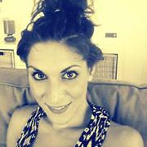 Smeni Vari Di Lofio's avatar
