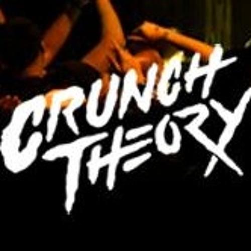 CRUNCH THEORY's avatar