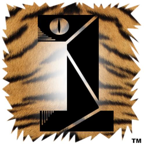 Primal Instinct's avatar