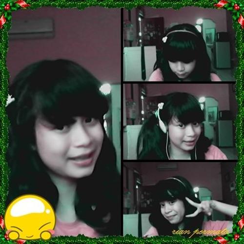 rian_permata's avatar