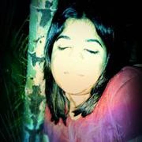 Laksh Murali's avatar