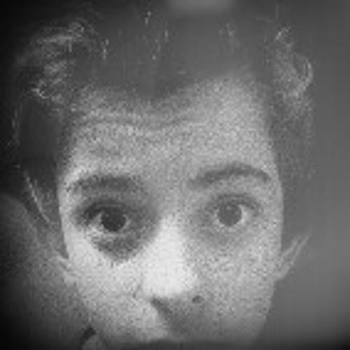 gabrieuo's avatar