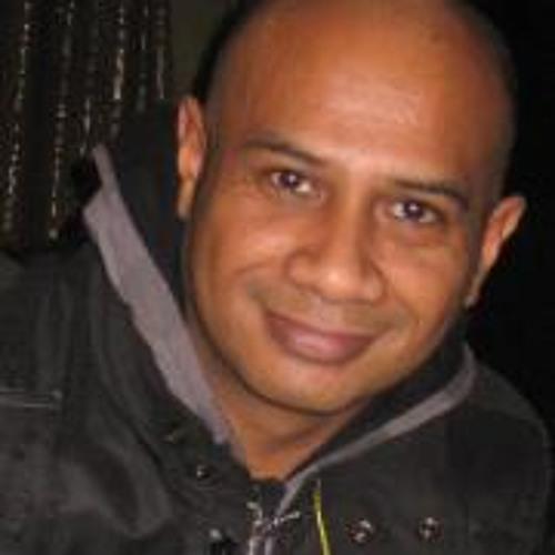 Rivilinho Leatemia's avatar