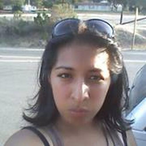 Mary Noelia Rojas's avatar