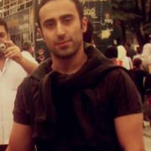 Bahman Jahanbakhshi's avatar