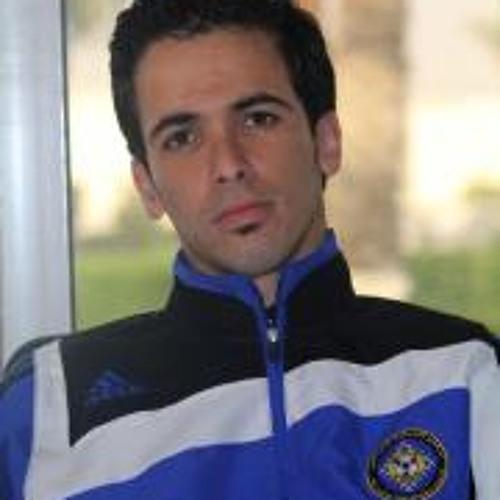 massjinlani's avatar