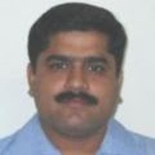 Adnan Butt 7's avatar