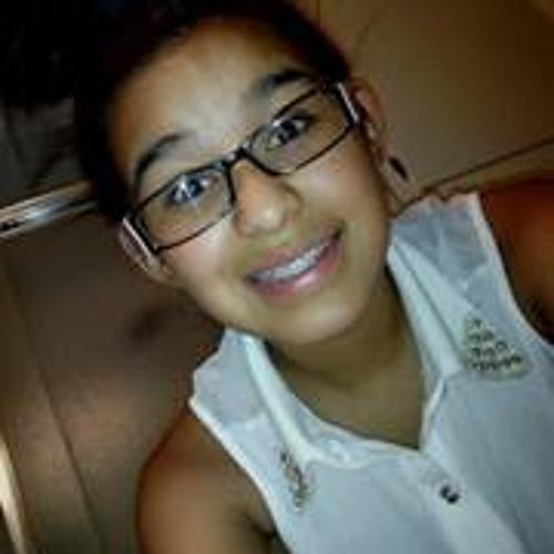 Cecilia Maria Perez's avatar