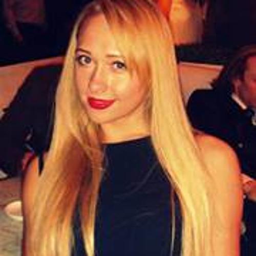 Hélène Kuksova's avatar