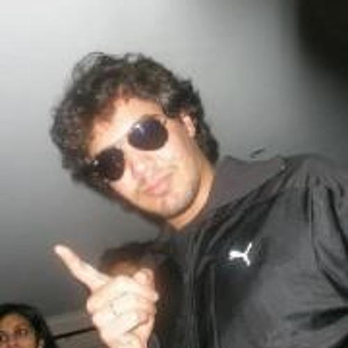 Jay H. Jalali's avatar