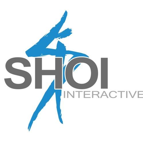 SHOI-Interactive's avatar