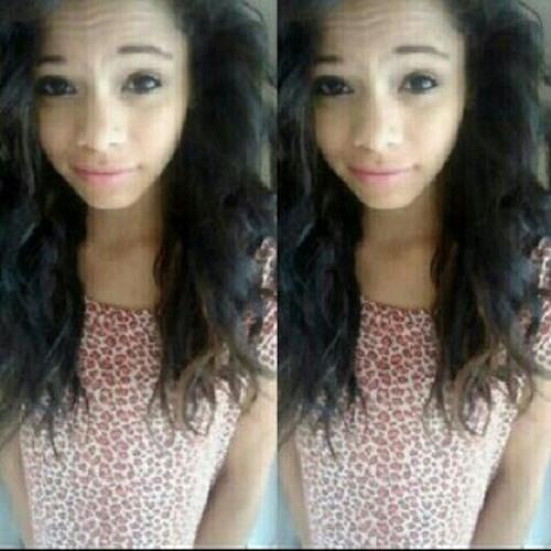 Ashli2Pretty's avatar