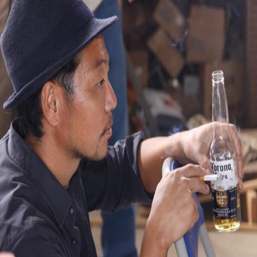 Shouji Yamaguchi's avatar