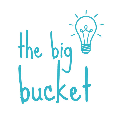 The Big Bucket's avatar