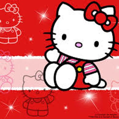 baby arie's avatar