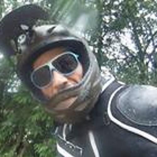 Bleyer Adam's avatar