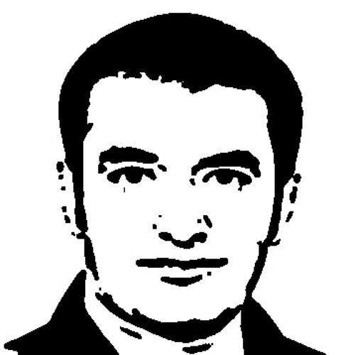 Waleed Laban's avatar