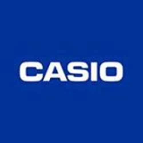 CASIO_Official's avatar