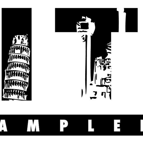 CITY Samplers's avatar