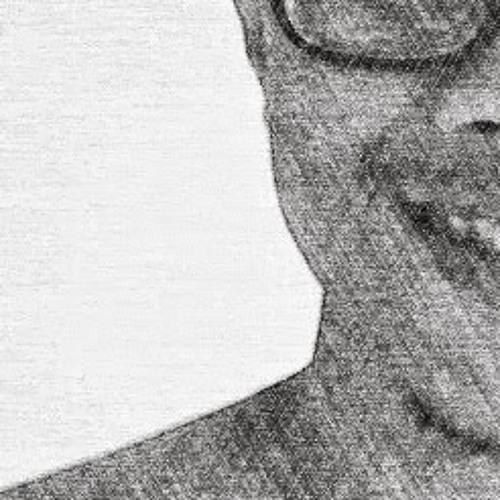 ciamikboy's avatar