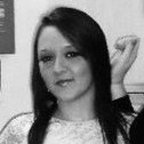 Francesca Browne 1's avatar