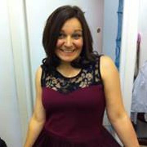 Joanne Morgan 4's avatar
