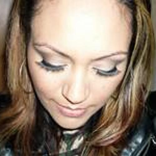 Wendy Jones 22's avatar