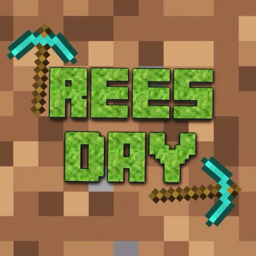 Rees Day's avatar
