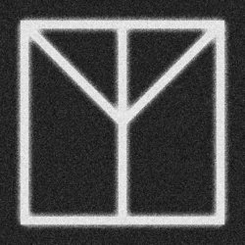 TRYMMER's avatar