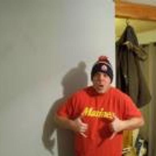 Michael Jenkins 36's avatar