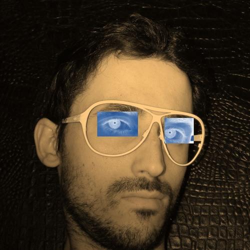 Gianmaria.'s avatar