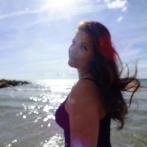 makkyxx's avatar