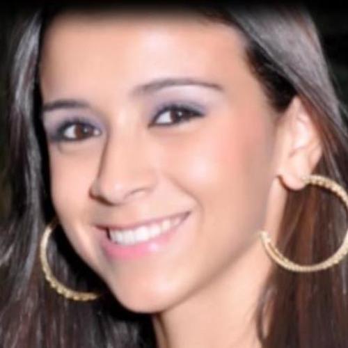 GraziMarostegan's avatar