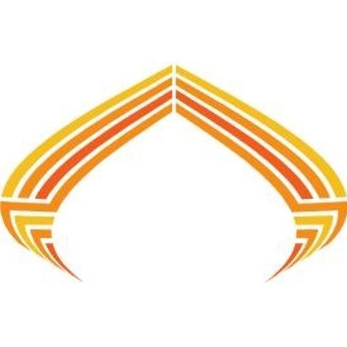 comission's avatar
