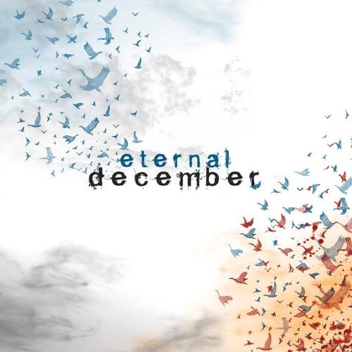 Eternal December's avatar