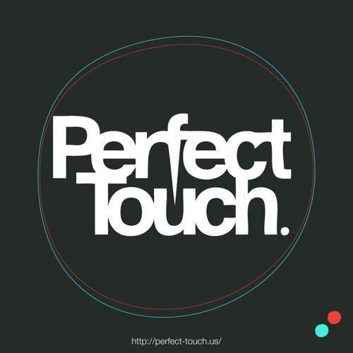 Perfect Touch's avatar