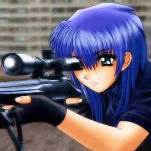 mzstrawberrypantz's avatar