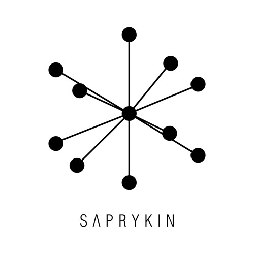 Saprykin's avatar