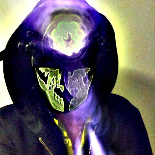 SIDEWYNDR's avatar