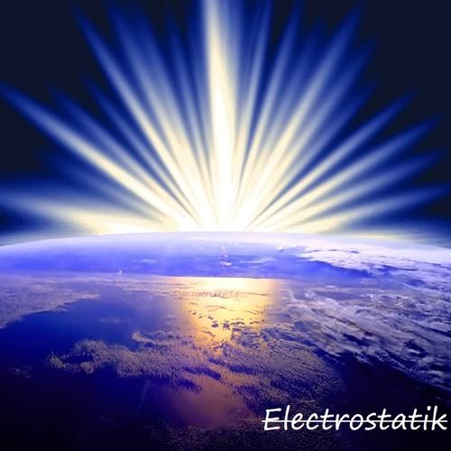 Seb Electrostatik's avatar