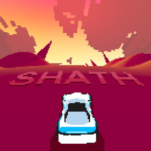 Shath Maguire's avatar